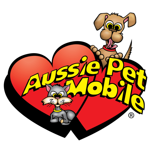 Aussie Pet Mobile Southern California